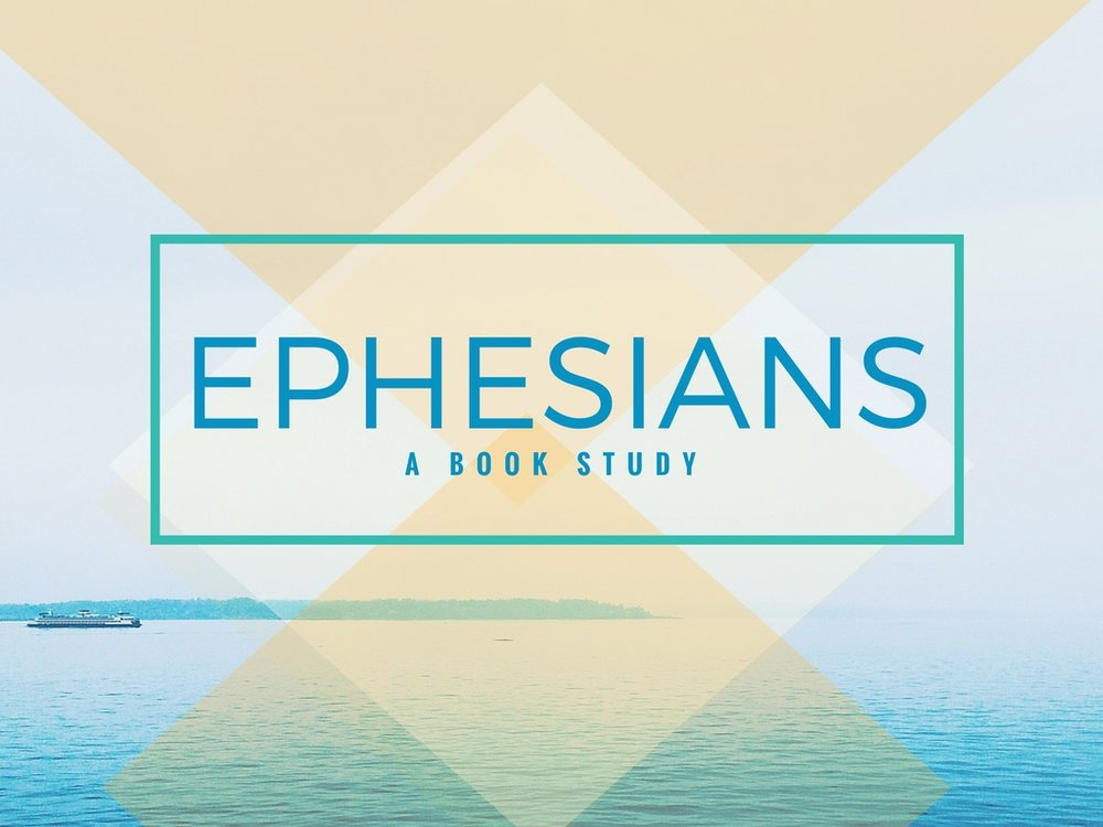 Ephesians - Title Slide [resized].jpg