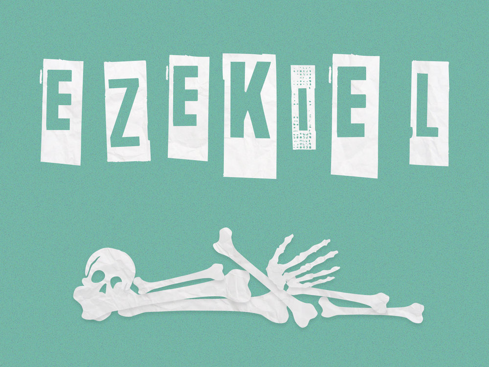Renew - Ezekiel.jpg