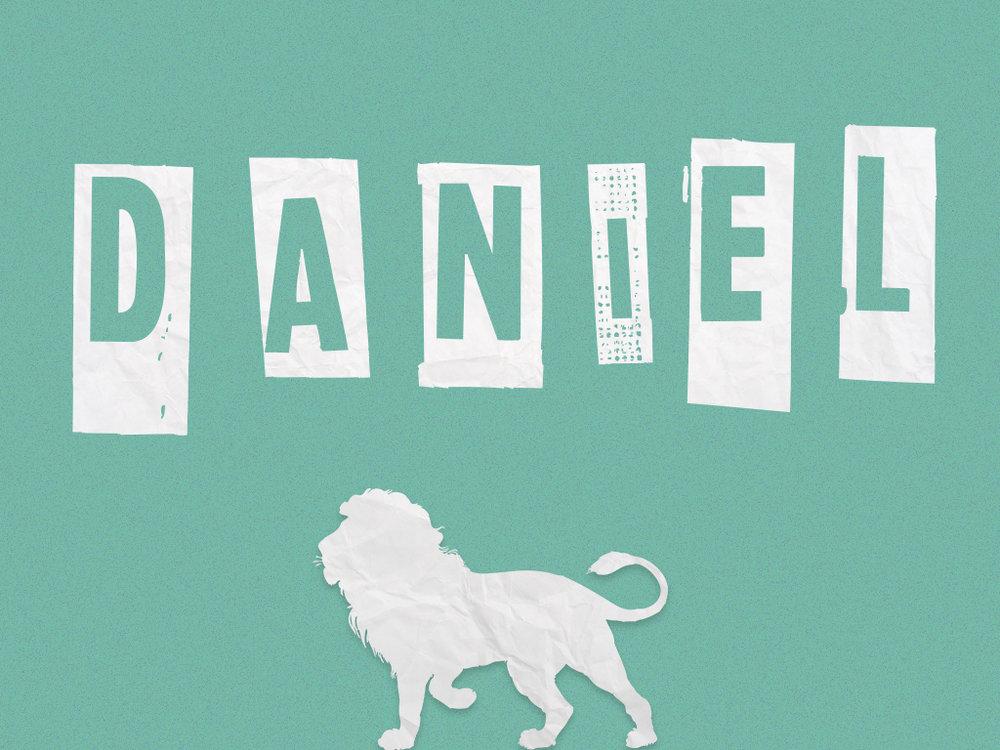 Renew - Daniel.jpg