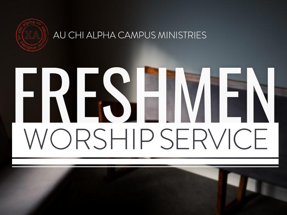 freshmen worship service.jpg