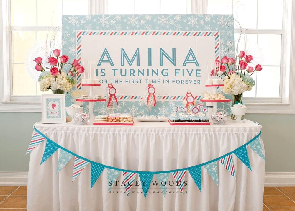 Amina5_0018.jpg