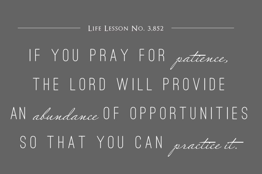 pray_for_patience
