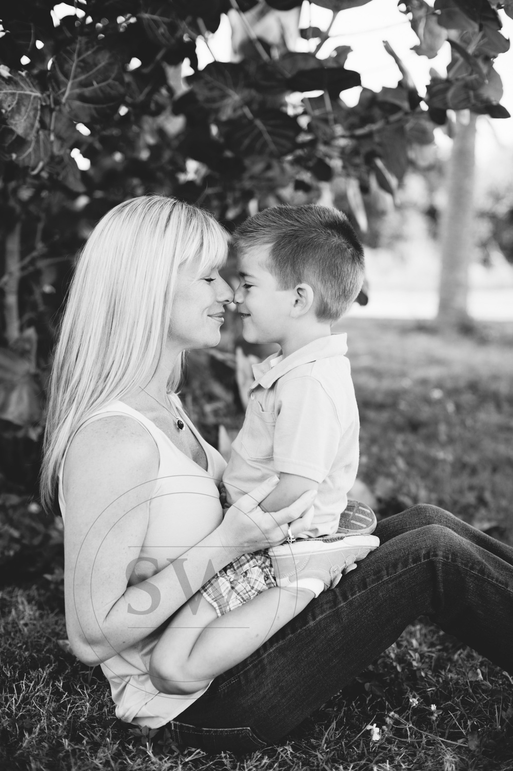 Mama and Son Photography  |  Stacey Woods
