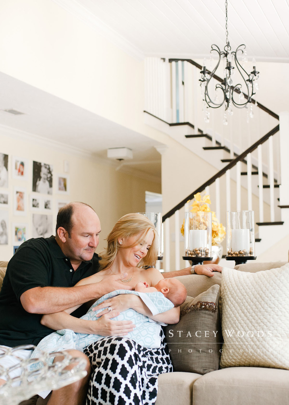 Family photography Stacey Woods