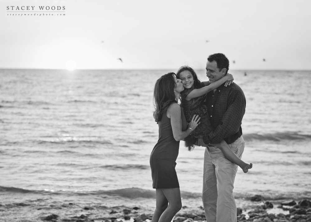 Clearwater Beach Lifestyle Photography