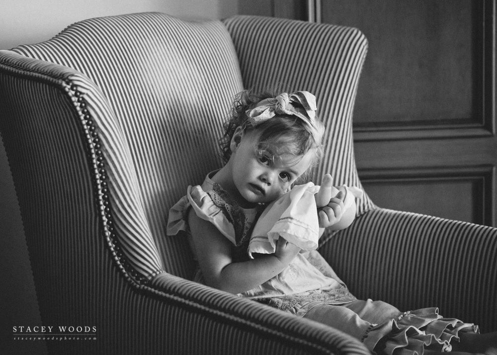Stacey Woods lifestyle photography for children