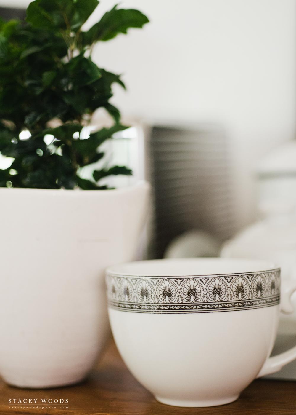 Nammie Bird's cup
