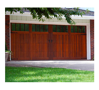 garage_image.png