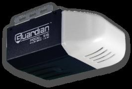 guardian 415