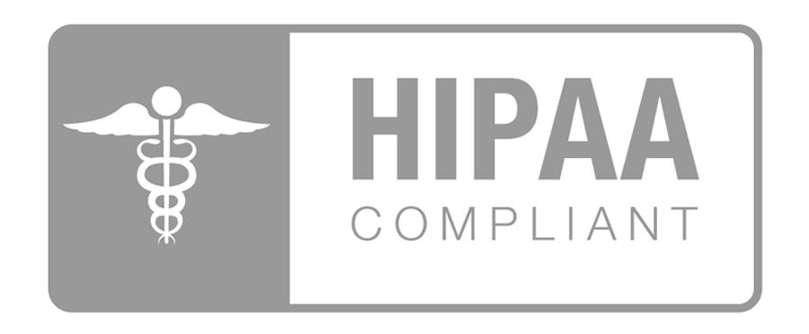 hipaa-logo-certificate_BWweb.png