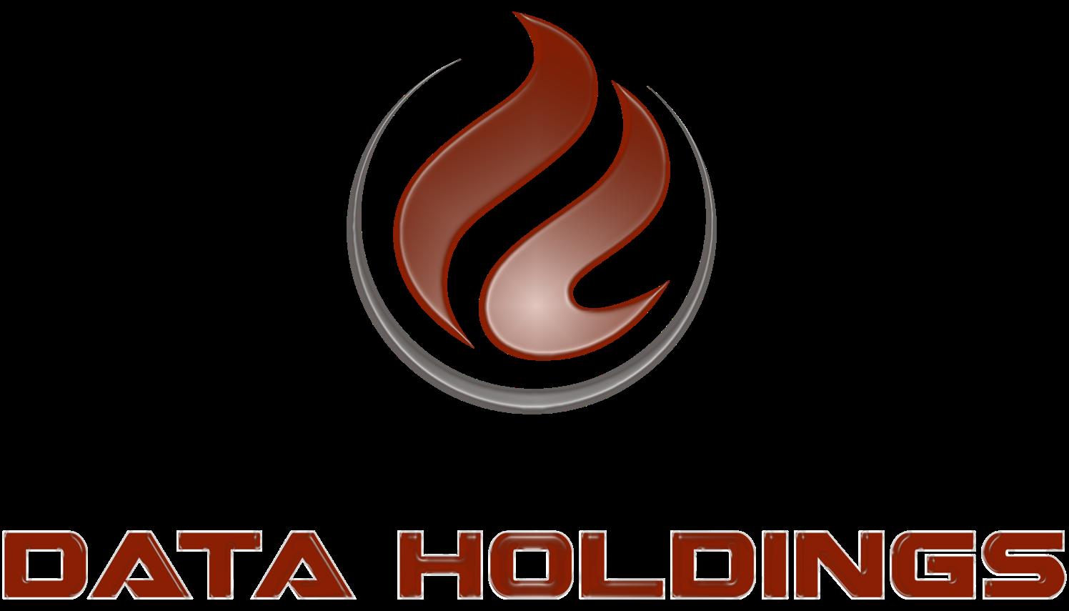 Tier III+ Standards — Data Holdings Data Center - Milwaukee, WI