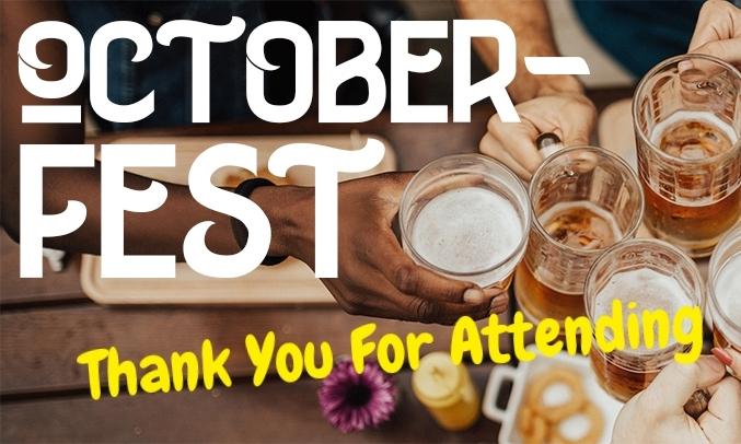 Octoberfest Banner1.jpg