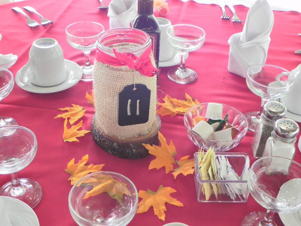 weekend weddings sept 19-20 091.JPG