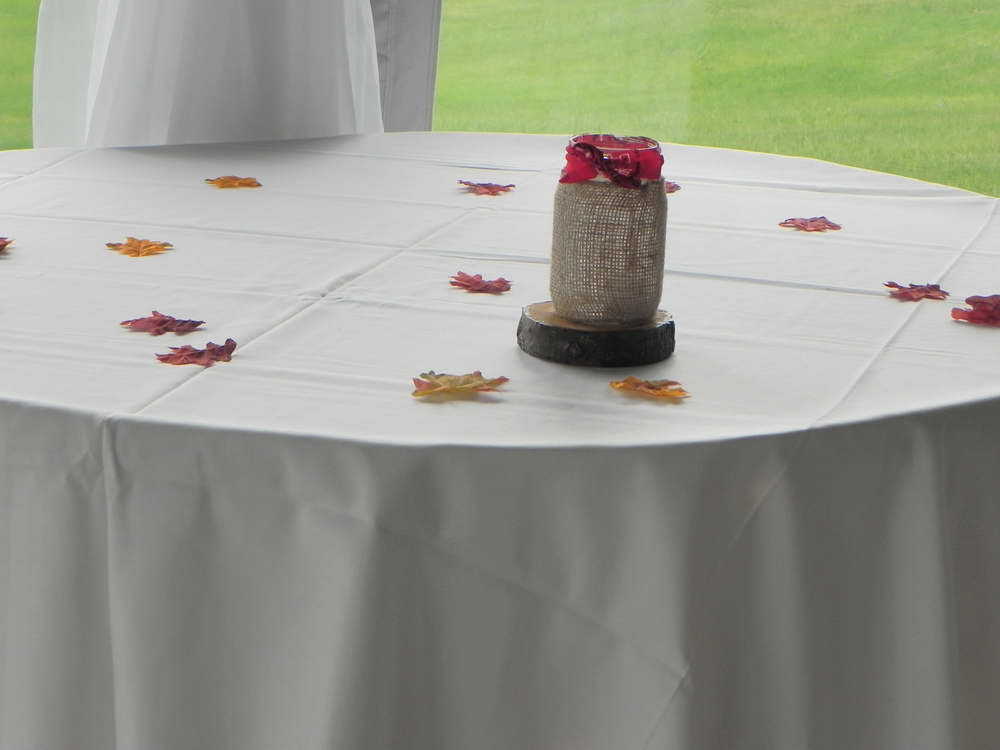weekend weddings sept 19-20 093.JPG