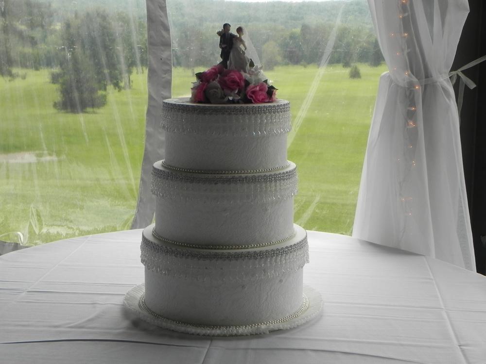katlyn wedding 041.JPG