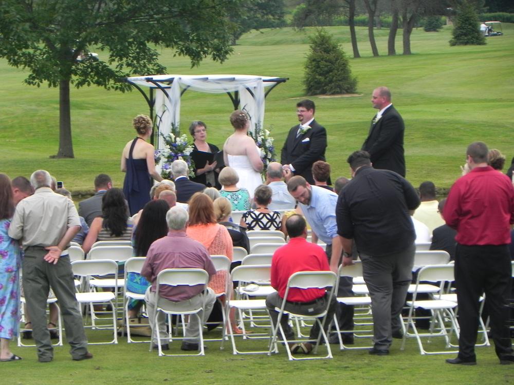 katlyn wedding 047.JPG