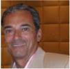 Ralph Covelli Jr.