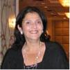 Rosanne Covelli
