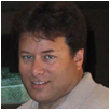 Daniel R. Levy