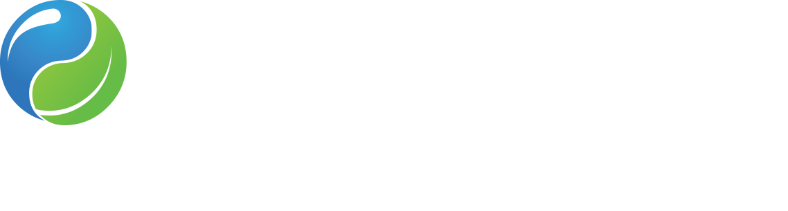 DANA Acupuncture & Wellness Center