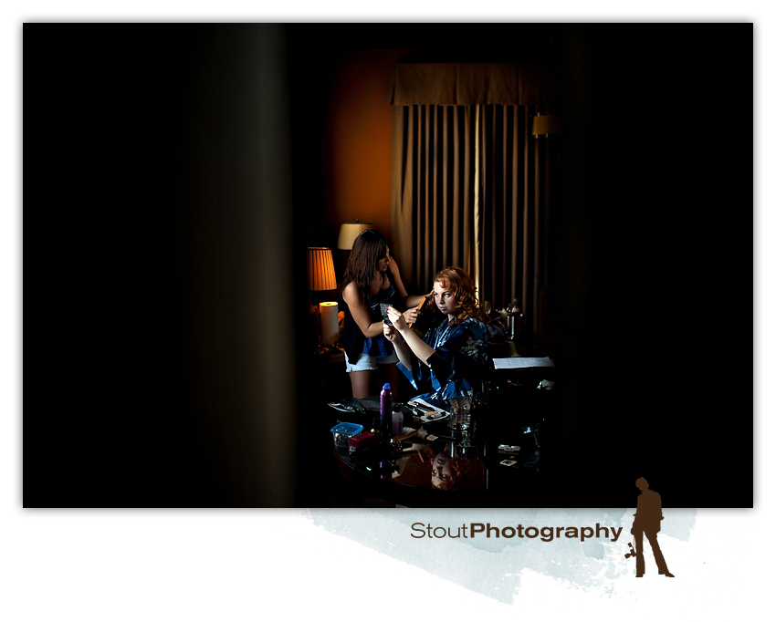 Kaeli and Spencer-Citizen Hotel-Stout Photography001