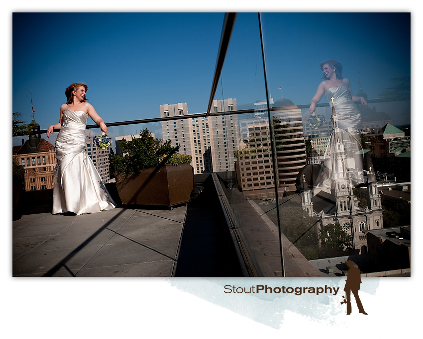 Kaeli and Spencer-Citizen Hotel-Stout Photography008