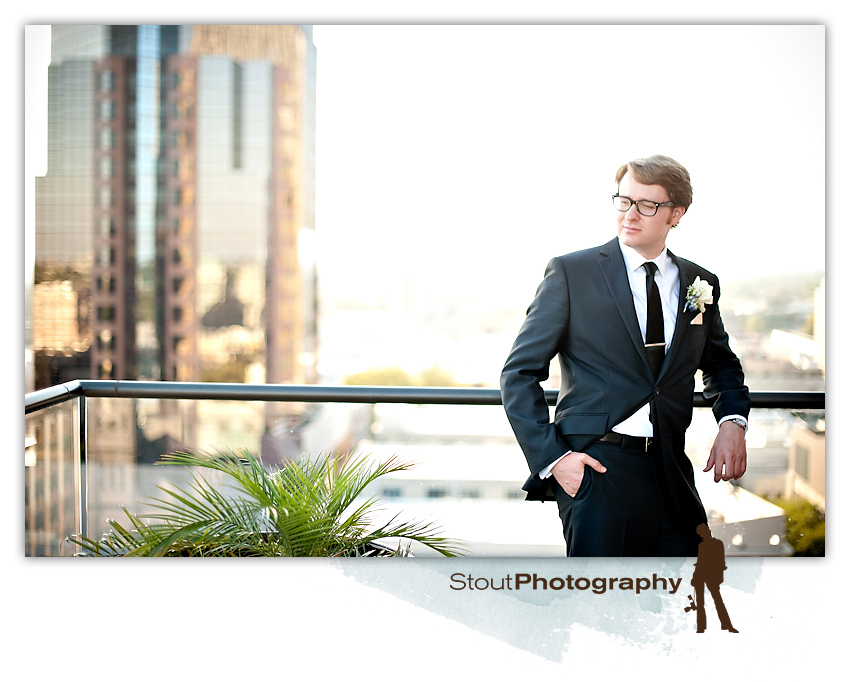 Kaeli and Spencer-Citizen Hotel-Stout Photography014
