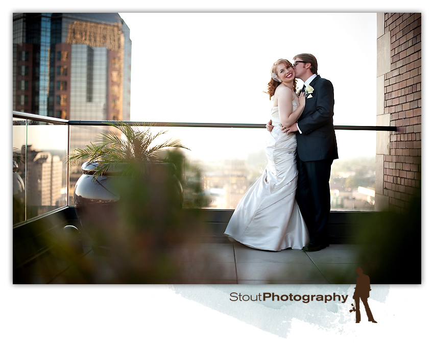 Kaeli and Spencer-Citizen Hotel-Stout Photography015