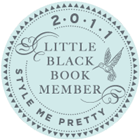 Little-Black-Book-certified-wedding-vendor-2011.png