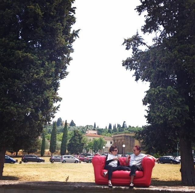 Toscana main pw.jpg