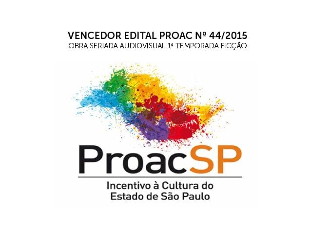 proac-01.jpg