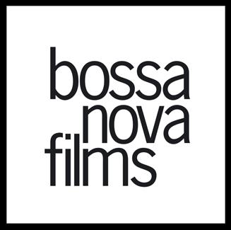 BossaNovaFilms