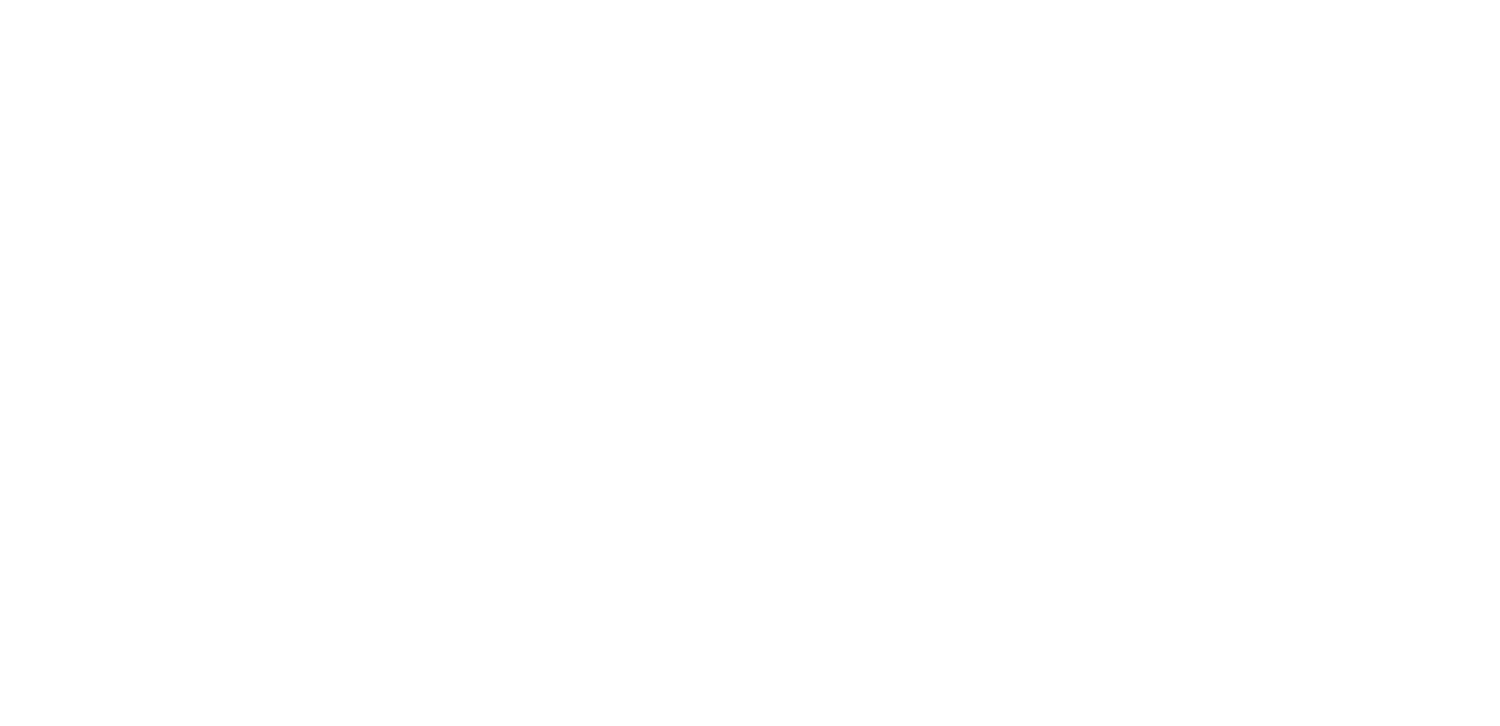 Blue Mountain Center