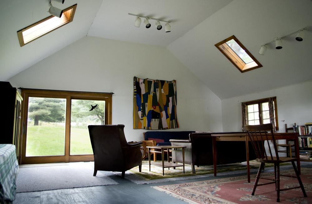 Composer's Studio