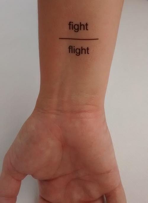Body Lines 8 Fight Flight.jpg