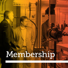 Renew your BOC credential by becoming an IBOA member.