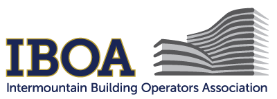 Intermountain Building Operators Association (IBOA)