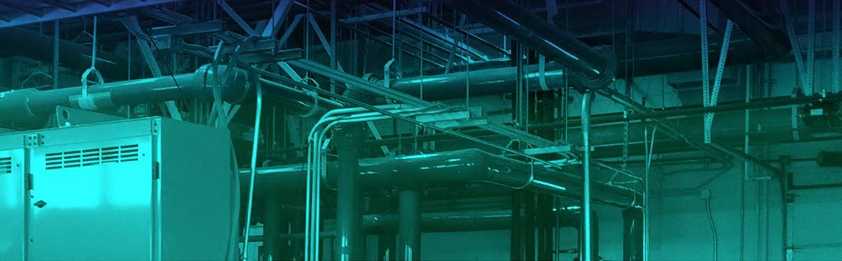 Intermountain Building Operators Association (IBOA)