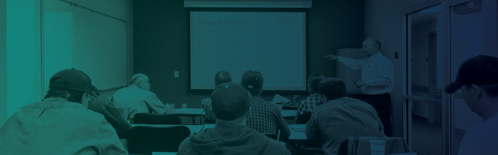 IBOA 2018 Technical Talks   BOC Continuing Education Opportunities – It's never been easier!   Upcoming Classes