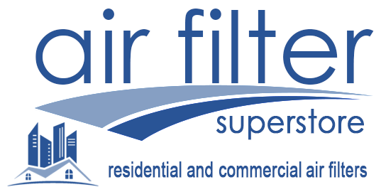 air-filter-superstore-logo-revised.png