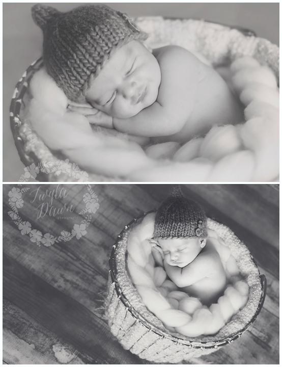 Baby K 2.jpg