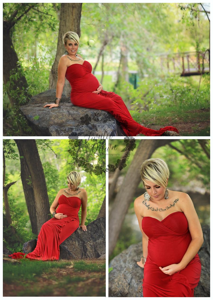 Red Dress Maternity 1.jpg