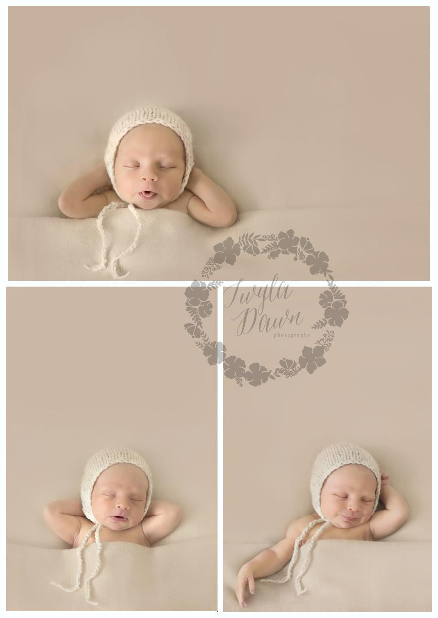 Baby K | Utah County Newborn Photographer.jpg