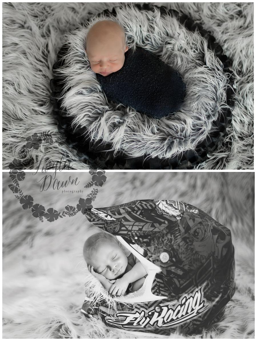 Baby K | Utah County Photographer 2.jpg