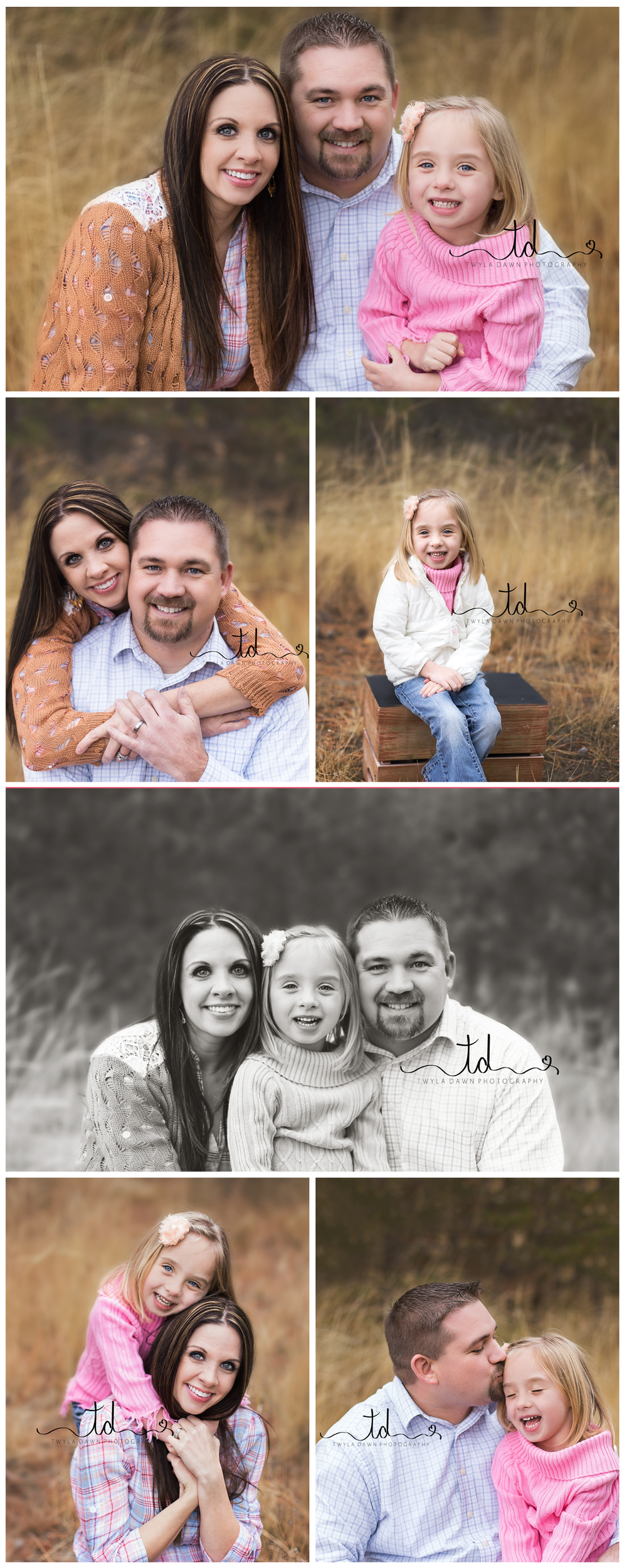 Utah_family_photographer_Heber_family_photographer