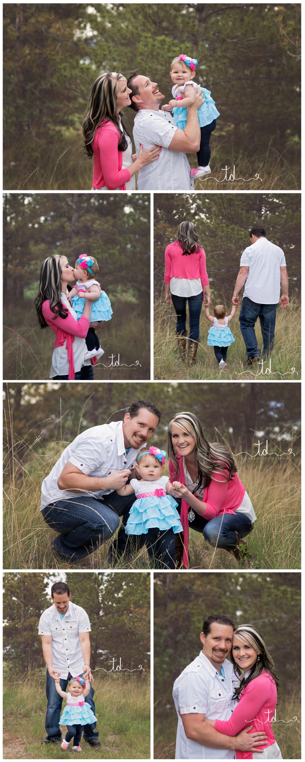 Heber-Family-photographer-utah-family session