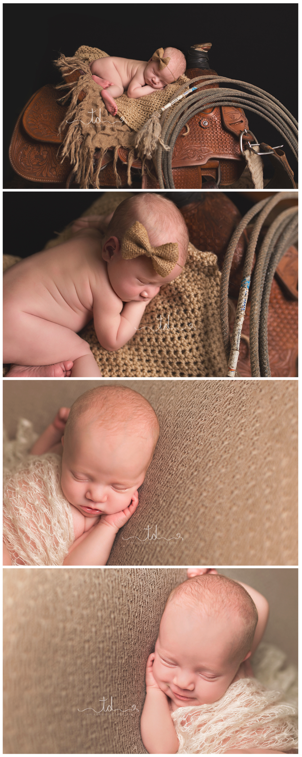 Kamas Heber Park City Utah Newborn Photographer Baby Pics