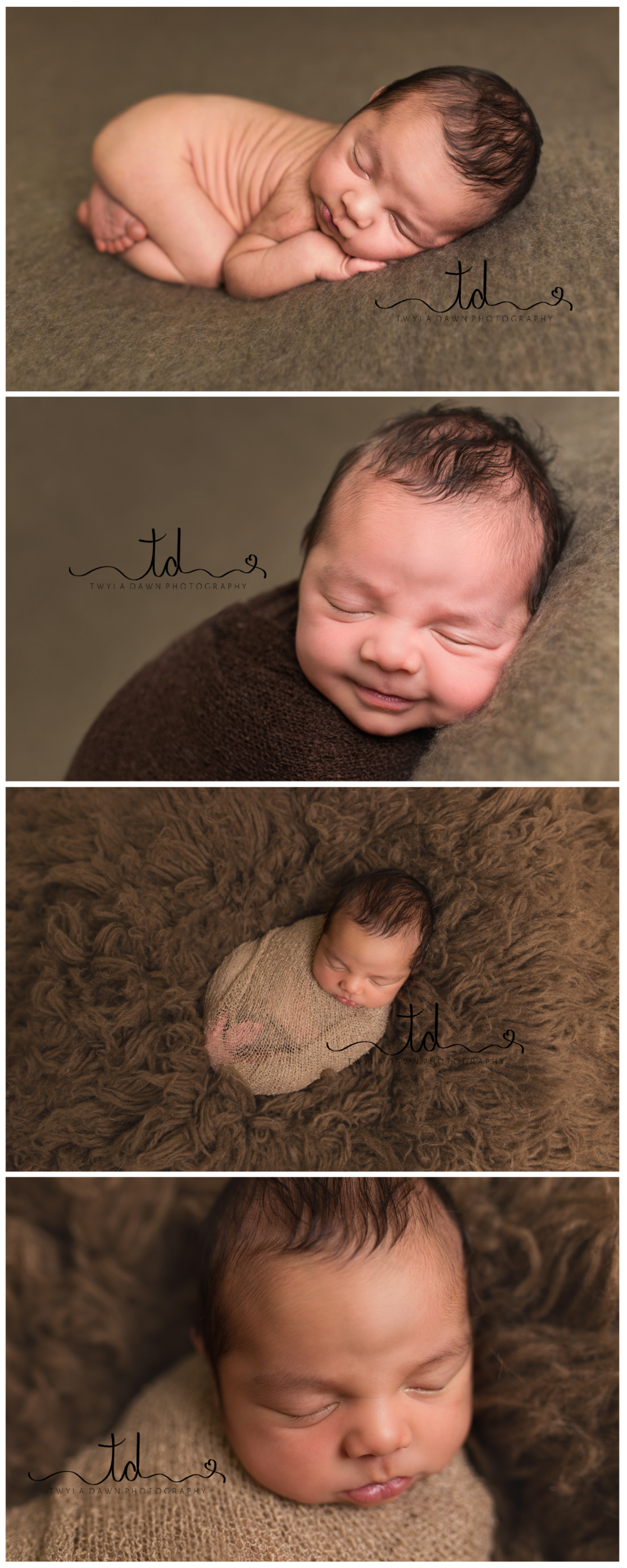 heber park city newborn photographer baby pics