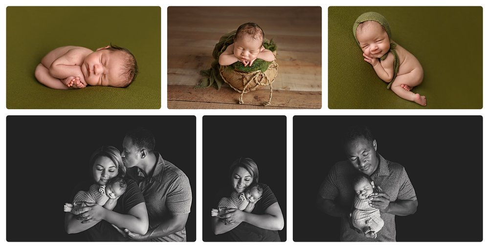 Utah Newborn Photographer | Baby Pics | Baby Photographer Utah | Twyla Dawn Photography