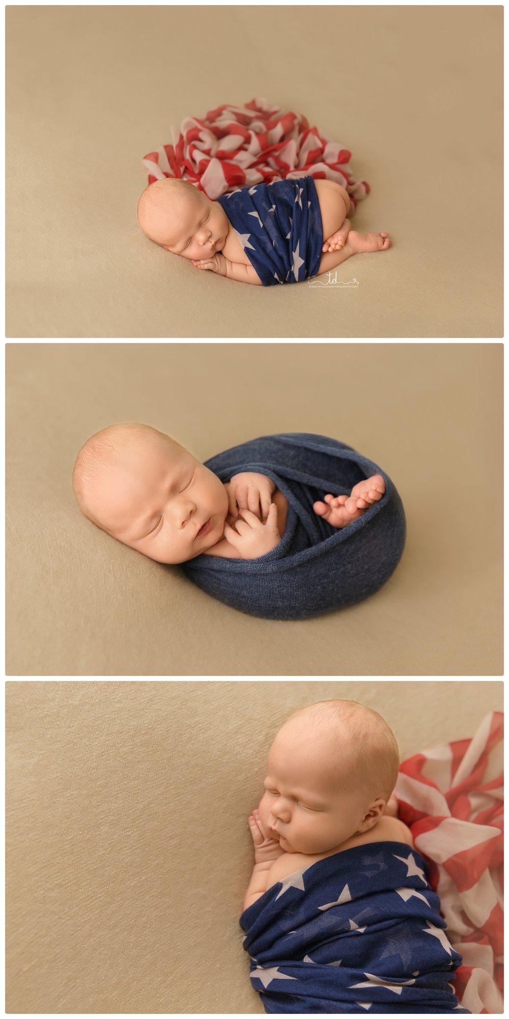 Newborn Photography Utah | Baby Photography Utah | Newborn Photographer Salt Lake City |